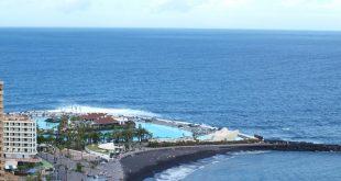 صور لماذا سميت جزر الكناري بهذا الاسم , ماذا تعرف عن جزر الكناري