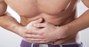 صور الم اسفل البطن عند الرجال , اعراض الالام اسفل البطن عند الرجال