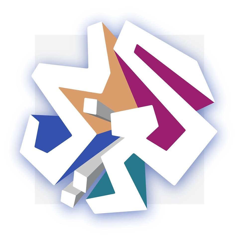 صورة تردد قناة العربى , ما هو ترددات قناه العربي