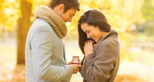صور صور بنات وشباب رومانسية , اجمل و احلي صور بنات و شباب رومانسيه