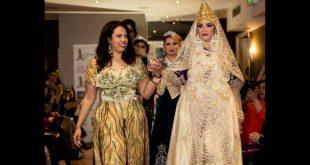 صورة صور اعراس الجزائر , احلي و اجمل صور اعراس الجزائر