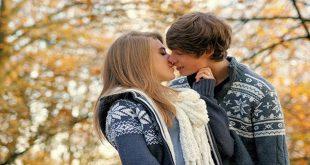 صورة قصص حب رومانسية جريئة قصيرة , علاقة حميمية