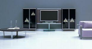 صور طاولات تلفزيون ساكو , طاولات حديثة