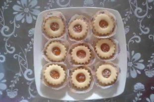 صور حلويات جزائرية تقليدية , اشهي اطباق الحلويات الجزائرية