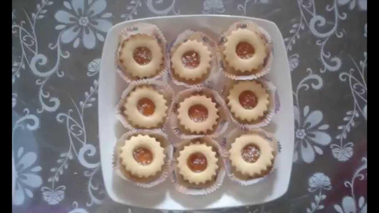 صورة حلويات جزائرية تقليدية , اشهي اطباق الحلويات الجزائرية