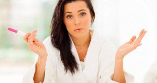 صور اسباب تاخر الدورة الشهرية للمتزوجات غير الحمل , اعراض تاخر الدورة الشهرية للنساء