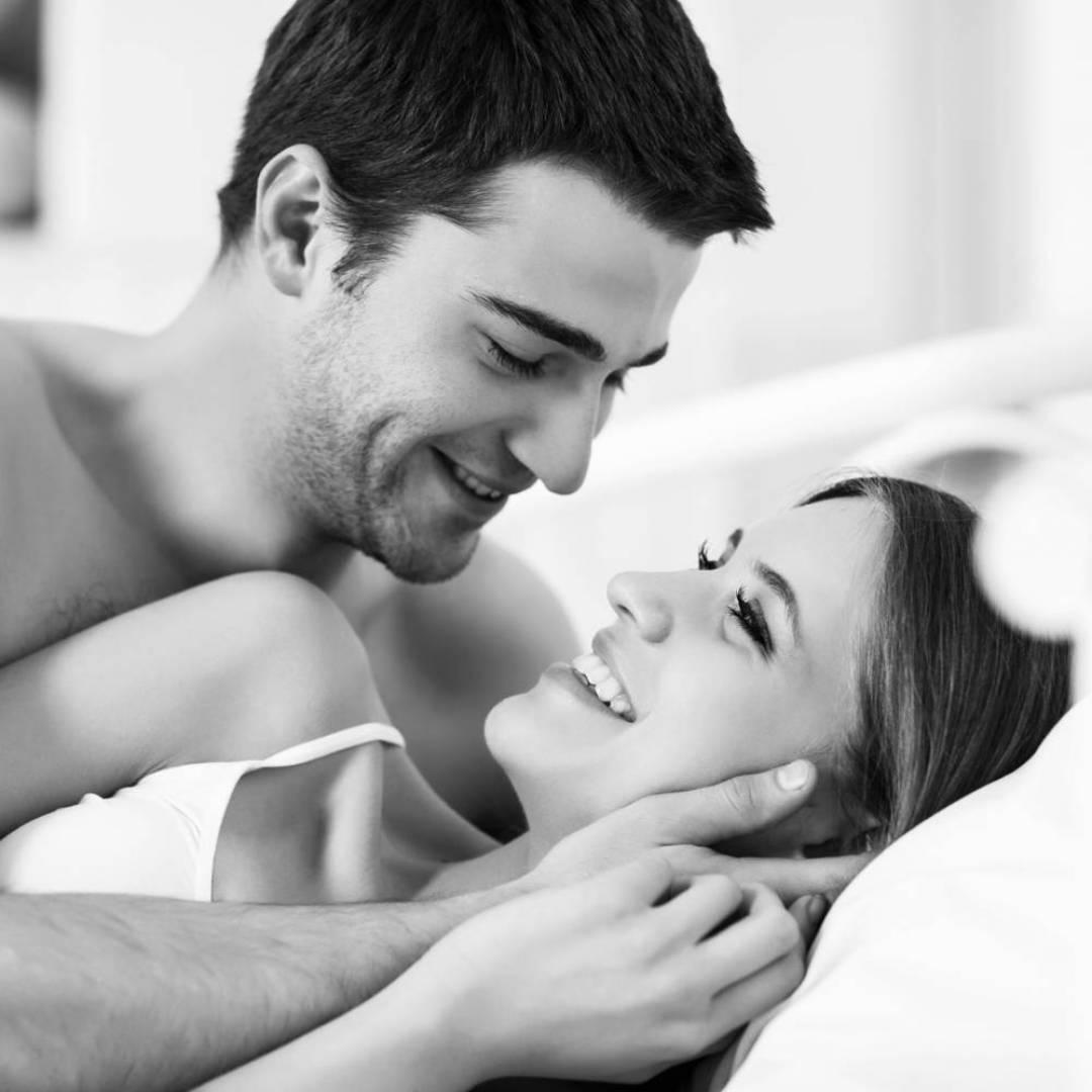 حلمت اني نمت مع رجل غير زوجي تفسير حلم الجماع للمراه المنام