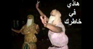 صور اجمل الصور الجزائرية المضحكة على الفيس بوك , اجمل التعليقات الجزائريه علي الفيس