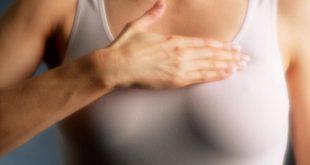 صور سبب وجع الصدر , اعراض الالام الصدر