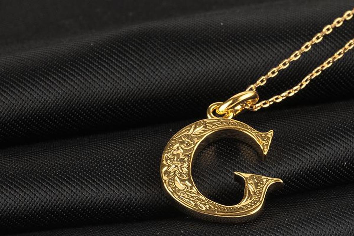 نتيجة بحث الصور عن صور حرف g