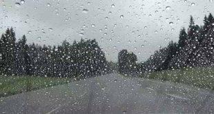 تفسير حلم المطر الكثير , تفسير رؤية المطر الكثير بالمنام