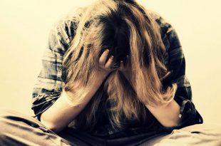 صورة اعراض الصدمة العصبية , الاضطرابات العصبيه