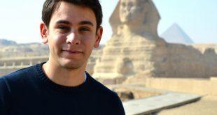 صور صور شباب مصريين , اجمل الصور