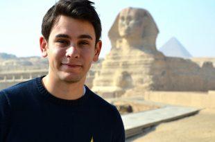 صورة صور شباب مصريين , اجمل الصور