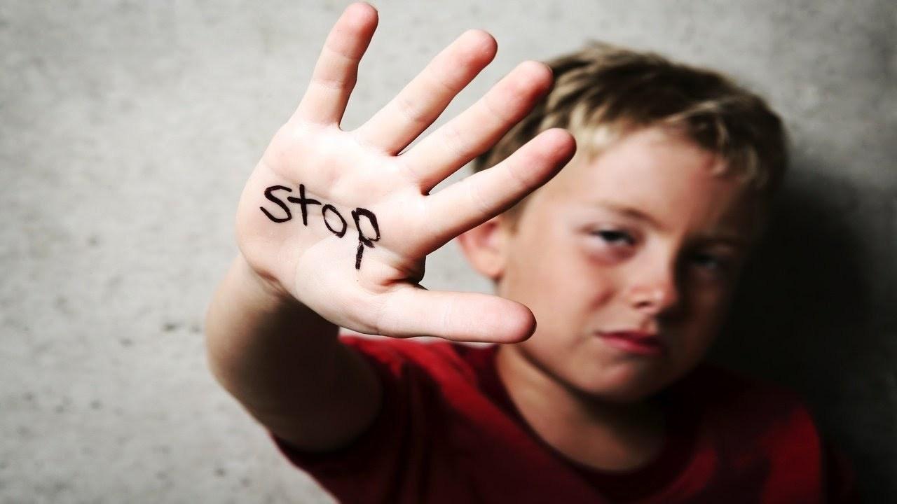 صورة بحث حول ظاهرة اختطاف الاطفال في الجزائر , انتشار الخطف