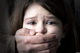صور بحث حول ظاهرة اختطاف الاطفال في الجزائر , انتشار الخطف
