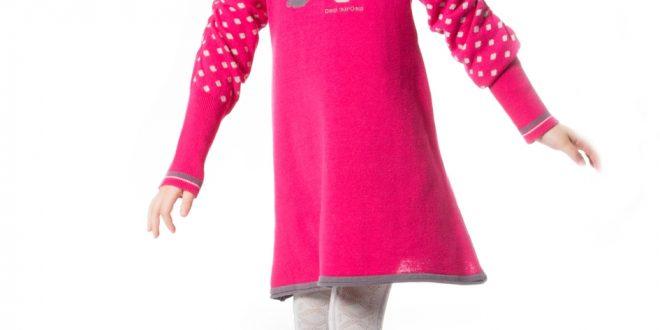 صورة ازياء اطفال للعيد , احلي و اجمل لبس للاطفال