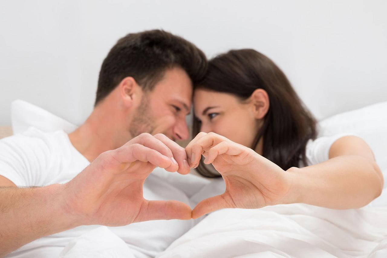 صورة كيفية امتاع الزوج اثناء الدورة الشهرية , اثاره العلاقه الحميمه اثناء الدورة الشهرية