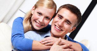 صور كيفية امتاع الزوج اثناء الدورة الشهرية , اثاره العلاقه الحميمه اثناء الدورة الشهرية