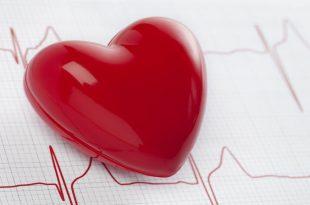 صور ماهو خفقان القلب , حب من القلب