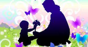صور موضوع تعبير عن الام , كتابة انشاء عن والدتى