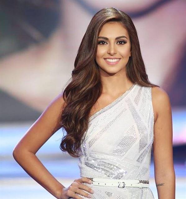 صور اجمل بنات لبنانيات , فتيات لبنان الجميلات