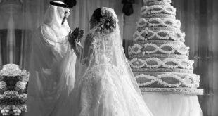 صور رمزيات عرسان , اجمل لقطات للعريس و العروسه