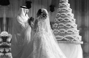 صورة رمزيات عرسان , اجمل لقطات للعريس و العروسه