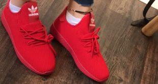 صور جزم اديداس , حذاء رياضي ماركة عالميه