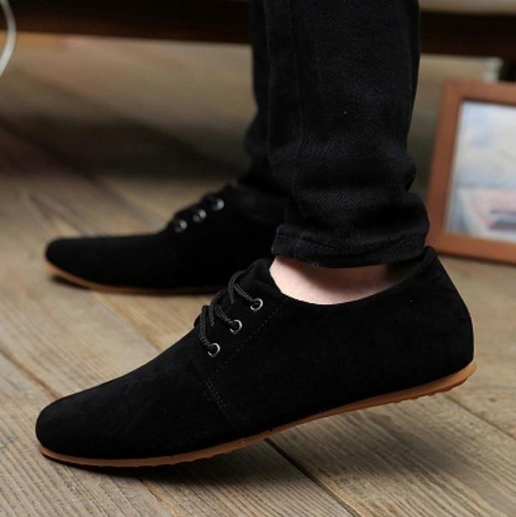 صور احذية رجالية , جزم رجالي انيقه