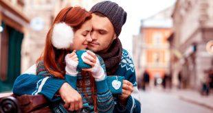 صور لحظات حب ساخنة , لقطات رومانسيه منتهى الغرام
