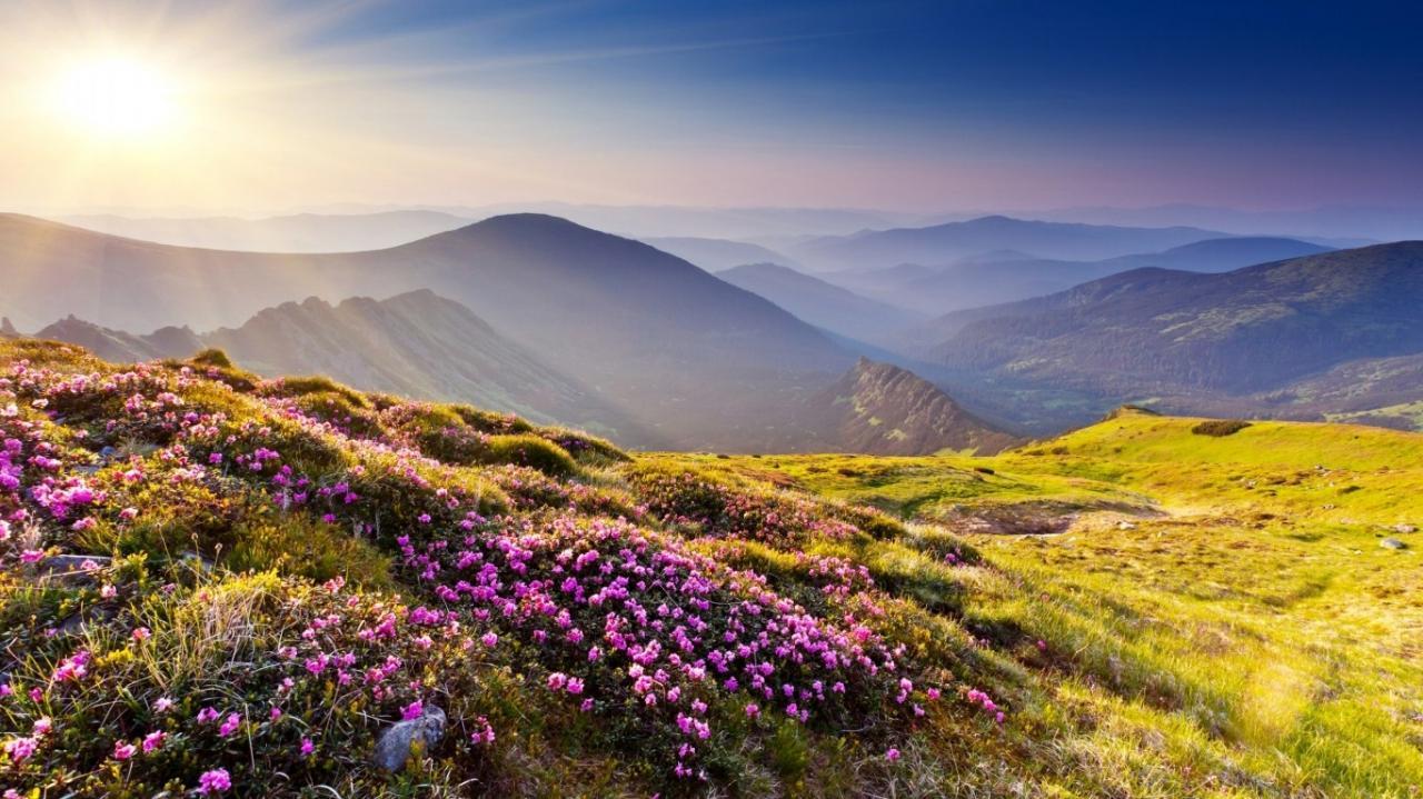 صور صور طبيعية , اجمل مناظر خلابة للبيئة
