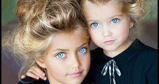 صور اجمل اطفال في العالم , صور احلى صغار بالدنيا
