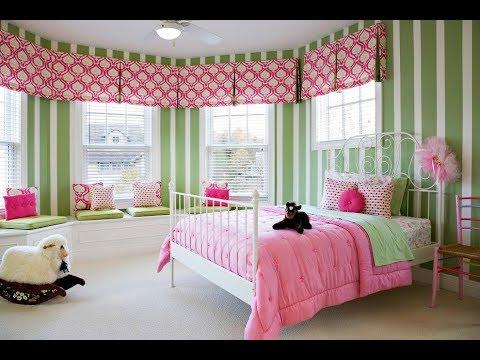 صورة غرف بنات كبار , اوض فتيات مراهقات 3341 2