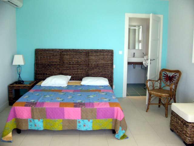صورة غرف بنات كبار , اوض فتيات مراهقات 3341 4