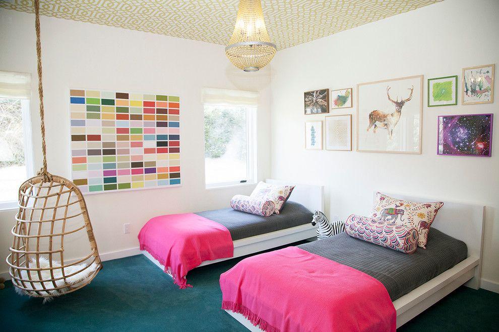 صورة غرف بنات كبار , اوض فتيات مراهقات 3341 6