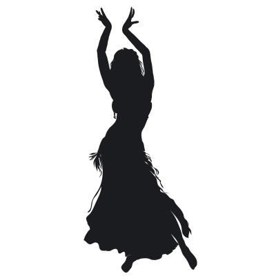 صور الرقص للزوج , حكم الدين حول رقص الزوجه لزوجها
