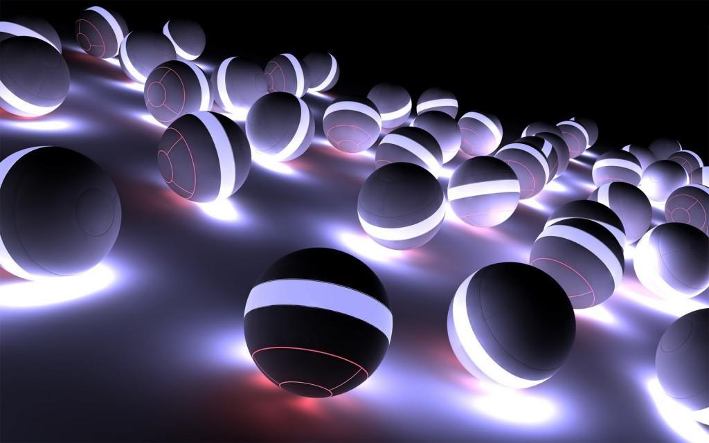 خلفيات ثلاثية الابعاد متحركة لسطح المكتب