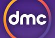 صور تردد قناة dmc , البث الفضائي dmc الفضائيه