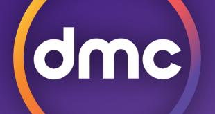صورة تردد قناة dmc , البث الفضائي dmc الفضائيه
