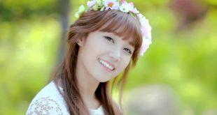 صور اجمل بنات كوريات في العالم , فتيات جميلات من كوريا