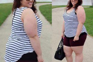صور صور بنات سمينات , لقطات فتيات تخينه