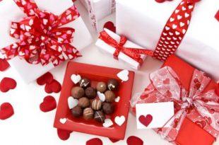 صورة صور هدايا عيد الحب , رمزيات هدايا الفلانتين