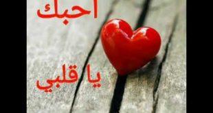 صور احبك حبيبي , رمزيات كلمة حب