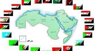 صور رموز الدول العربية , مفاتيح الاتصال للدول العربيه
