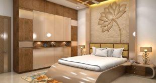 صورة صور غرف نوم مودرن , كتالوج اوض نوم عصريه
