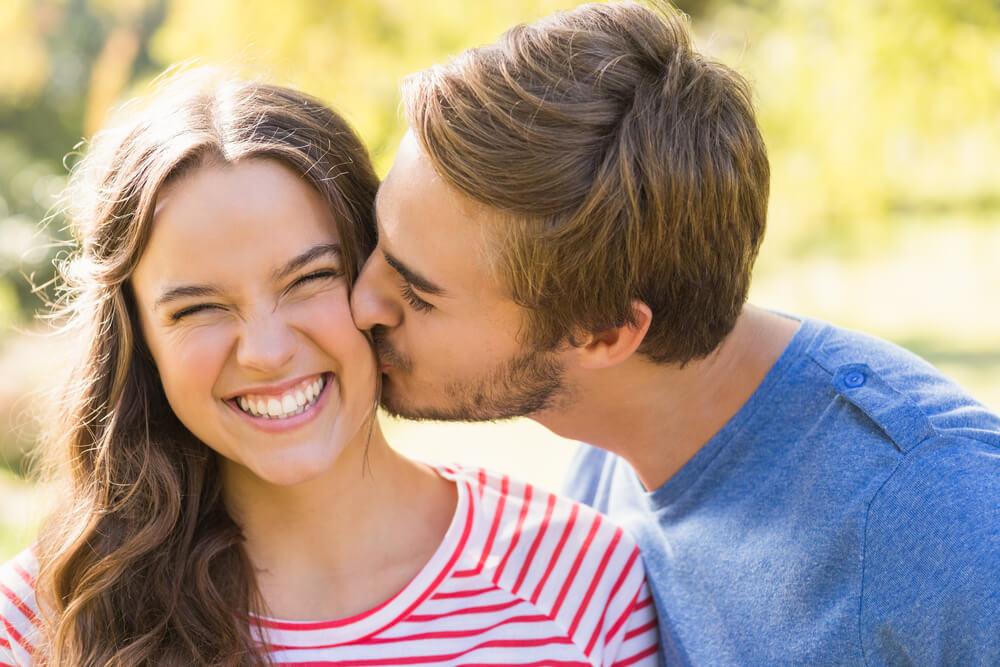 صورة اجمل صور حب رومانسيه , توبيكات عشق وغرام 3594 5