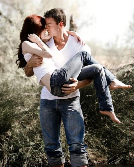 صورة اجمل صور حب رومانسيه , توبيكات عشق وغرام 3594 6