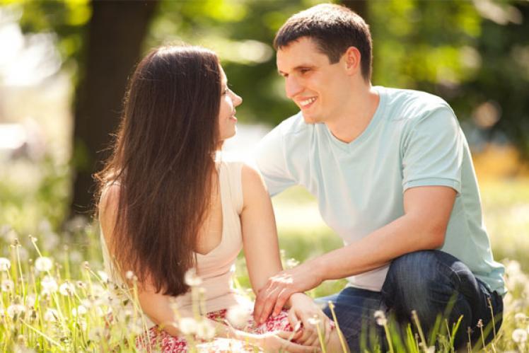 صورة اجمل صور حب رومانسيه , توبيكات عشق وغرام 3594 7