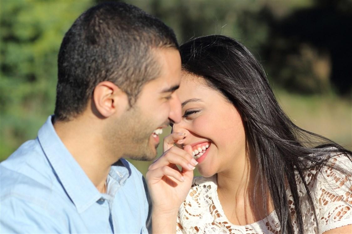 صورة اجمل صور حب رومانسيه , توبيكات عشق وغرام 3594